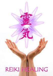 joy consciousness  reiki training richmond  learn reiki